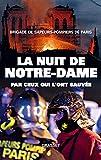 La nuit de Notre-Dame: Par...