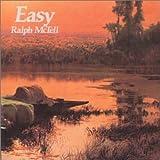 Songtexte von Ralph McTell - Easy