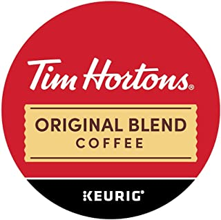 Best tommy horton coffee Reviews