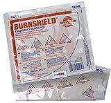 Burnshield Burn Dressing 20cm x 20cm by Burnshield -