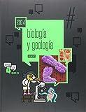 Biología y Geología 4.º ESO - (Dos Volumenes) (Somoslink) - 9788414003046