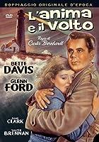 L'Anima E Il Volto [Italian Edition]