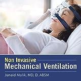 Non Invasive Mechanical Ventilation (English Edition)