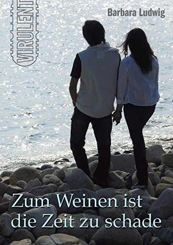 Zum Weinen ist die Zeit zu schade: Diagnose Creutzfeldt-Jakob-Erkrankung (Erfahrungen. Bastei Lübbe Taschenbücher)