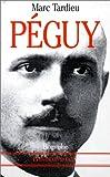 Charles Péguy : Biographie