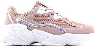 Slazenger IZZY Moda Ayakkabılar Kadın