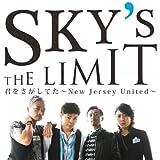 Kimio Sagashiteta - New Jersey United