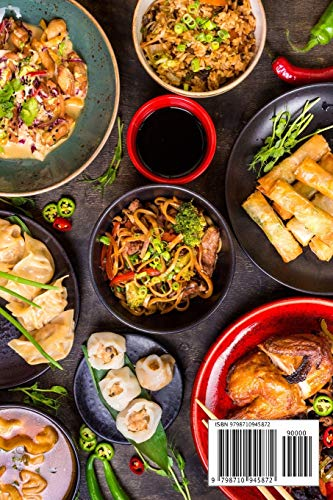 Delicious Chinese Recipes:Awesome Chinese Food Recipe Ideas: How to Cook Chinese Foods