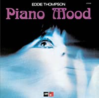 ピアノ・ムード