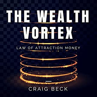The Wealth Vortex cover art