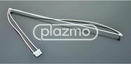 CCFL Backlight for Sharp LQ10D367 / LQ10D368