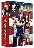 51GG7qSpTKS. SL160  - Shameless Saison 9, partie 2 : Alcool et problèmes sont au rendez-vous pour les Gallagher dès dimanche sur Showtime