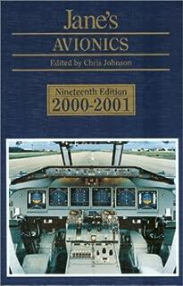 avionics 2000
