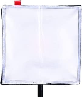 Rotolight Neo - Kit de softbox, Color Negro