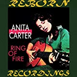 Ring of Fire (HD Remastered)