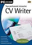 Avanquest Software Bureautique et professionnels