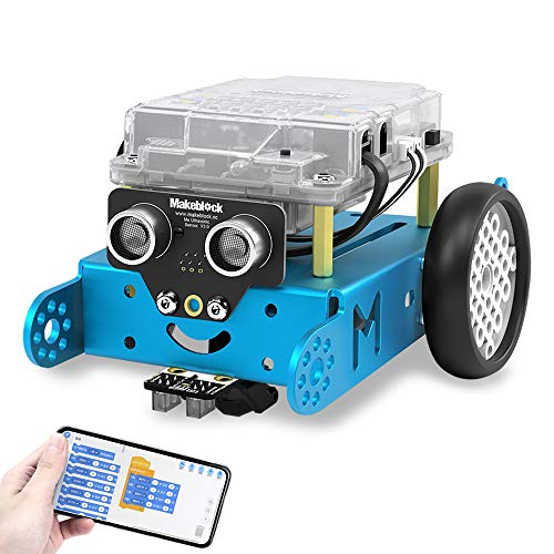 Best Child Robot Kits