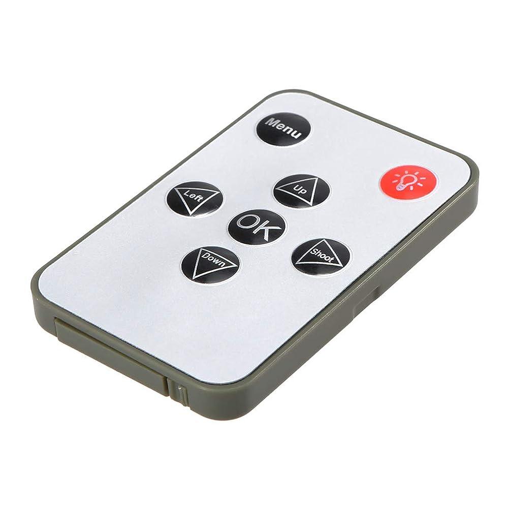 器官シソーラスマラウイRakuby リモコン 無線 HC-300 HC-350 HC-550 HC-700 対応 即レリーズ 2秒後レリーズ 機能付き