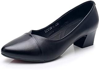 [イグル] ローファー レディース モカシン 本革 ぺたんこ スリッポン ママシューズ カジュアル パンプス 靴 歩きやすい フラットシューズ 婦人靴 ナースシューズ ローヒール 軽い 滑り止め 柔らかい 疲れない 痛くない