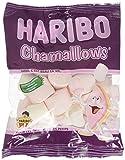 Haribo Chamallow 100 g