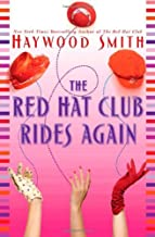 Red Hats Ride Again
