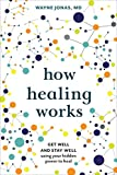 Image of How Healing Works: Get Well and Stay Well Using Your Hidden Power to Heal
