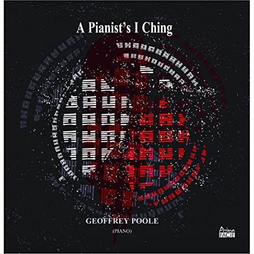 Pianist's I Ching