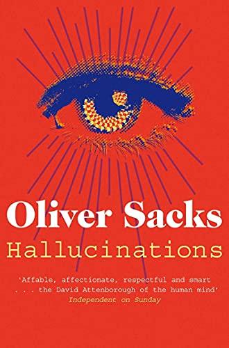 Hallucinationsの詳細を見る