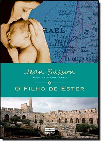 O filho de Ester