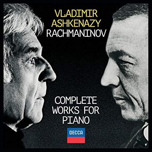 Rimsky-Korsakov: The Tale of Tsar Saltan - The Flight of the Bumble-Bee (Arr. Piano)