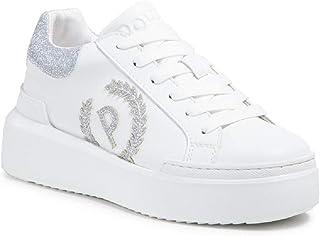 Pollini Sneakers Donna Glitterati