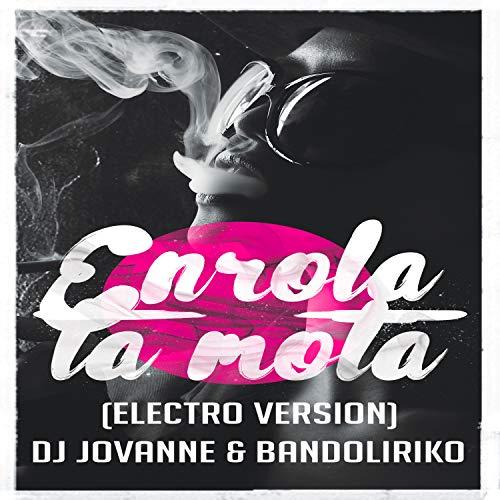 Enrola la Mota (Electro Version)