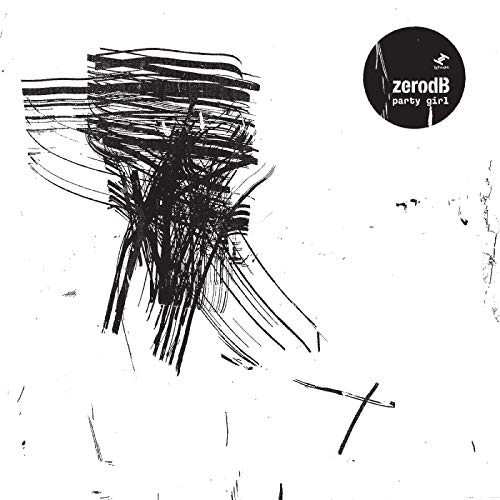Party Girl : Zero Db: Amazon.es: Música