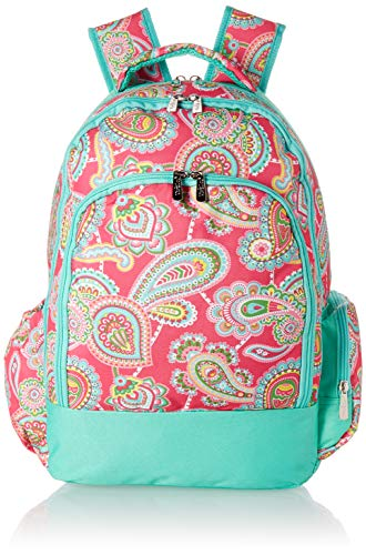 Wholesale Boutique Lizzie Backpack