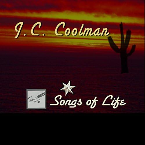 J. C. Coolman