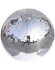 Eurolite 5010100A - Bola de espejo (40 cm)