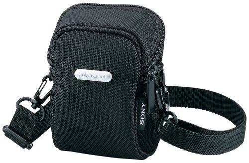 Sony LCS-VHB sportliche Tasche für DSC-V1