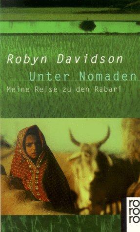 Unter Nomaden