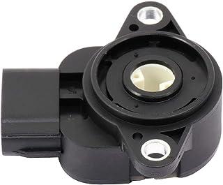 1995 Mazda Protege Automotive Replacement TPS 1994-1996 Mazda MX-3 SCITOO GEGT7610-120//1 89452-22090 TPS151 Throttle Position Sensor Fits 1992-1995 Mazda 929 1994-1997 Mazda Miata
