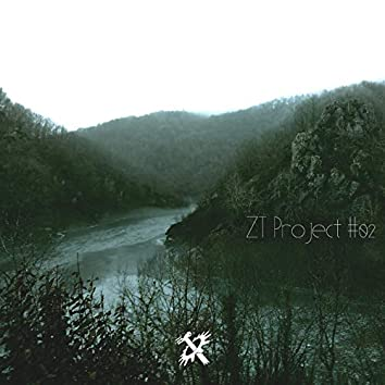 Zt Project 02