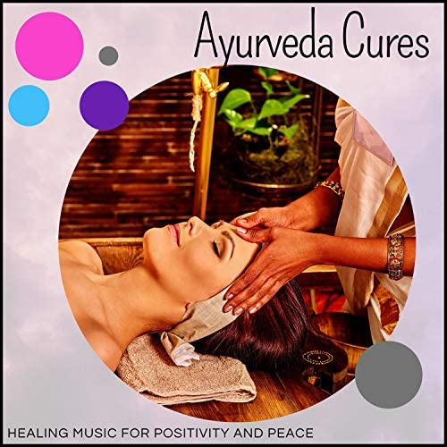 The Focal Pointt, Serenity Calls, Ambient 11, Cleanse & Heal, Yogsutra Relaxation Co, Sanct Devotional Club, Sapta Chakras, Healed Terra, Mystical Guide & Liquid Ambiance