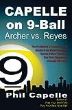 Capelle on 9-Ball: Archer vs. Reyes