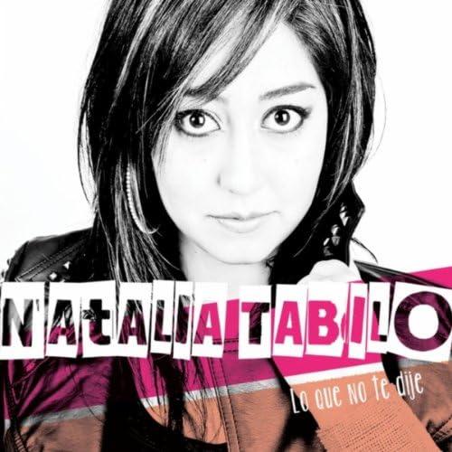 Natalia Tabilo