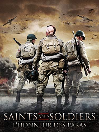 Saints and Soldiers, Lhonneur des Paras