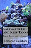 Saltwater Fish and Reef Tanks: From Beginner to...