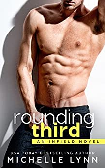 Rounding Third by [Michelle Lynn]