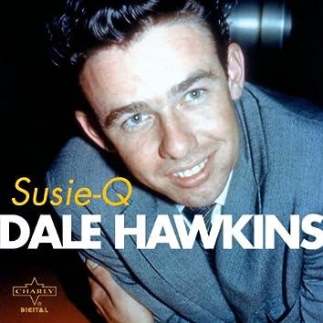Susie-Q