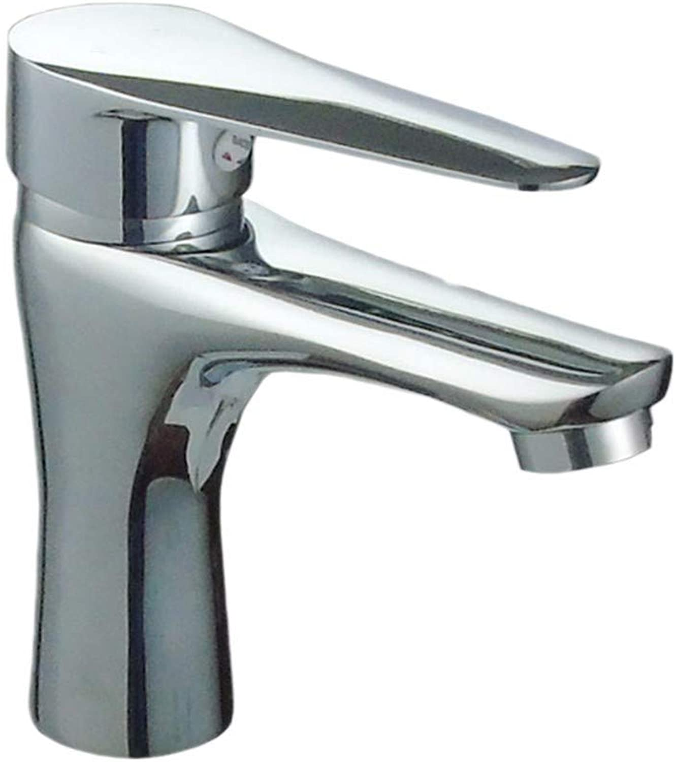 KaO0YaN-Tap Bathroom Cabinet Faucet washbasin hot and Cold Water Faucet