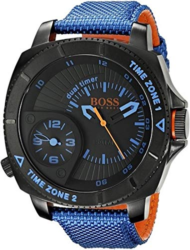 Orologio - - Hugo Boss Orange - 1513209