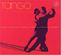 Tango-Legends